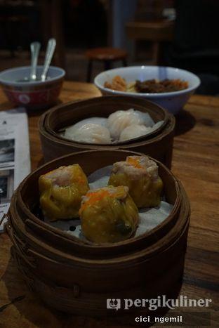Foto review Haka Dimsum Shop oleh Sherlly Anatasia @cici_ngemil 5