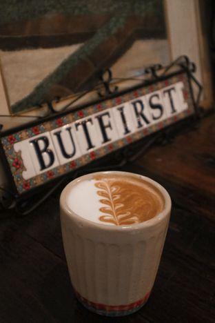 Foto 5 - Makanan di But First Coffee oleh thehandsofcuisine