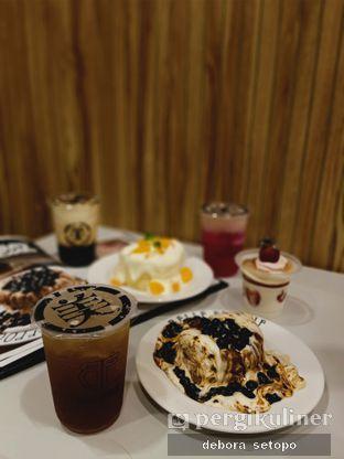 Foto 2 - Makanan di Belle Epoque oleh Debora Setopo