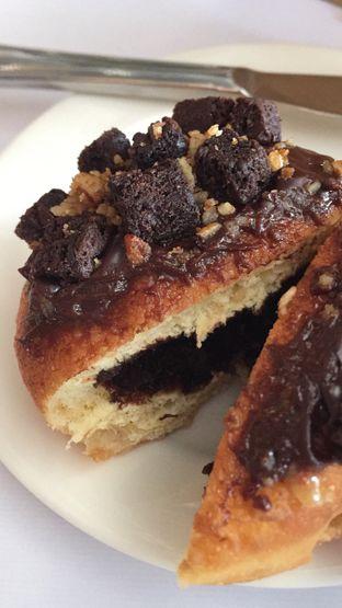 Foto 6 - Makanan di Union Deli oleh Anisa