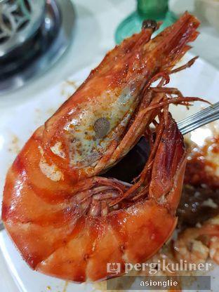 Foto 1 - Makanan di Waroeng 88 oleh AsiongLie @makanajadah