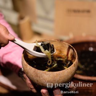 Foto 16 - Makanan di Kaum oleh Darsehsri Handayani