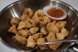 Foto 5 - Makanan di Fish Streat oleh harizakbaralam