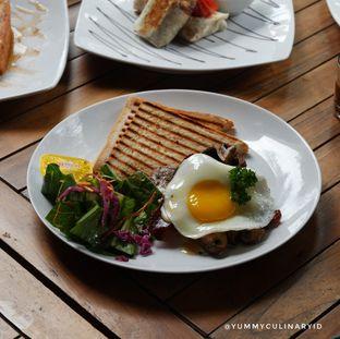 Foto 3 - Makanan di B'Steak Grill & Pancake oleh Eka Febriyani @yummyculinaryid