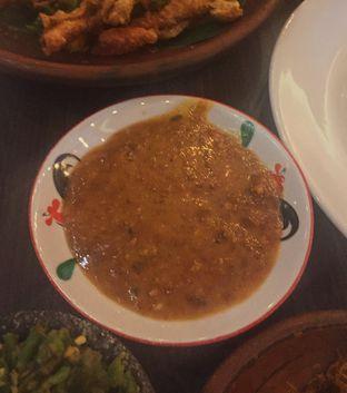 Foto 3 - Makanan di Mama(m) oleh Fitriah Laela