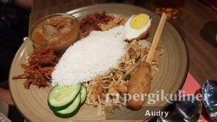 Foto 3 - Makanan di Sate Khas Senayan oleh Audry Arifin @makanbarengodri