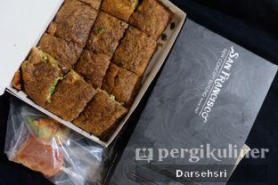 Foto 2 - Makanan di Martabak San Francisco oleh Darsehsri Handayani