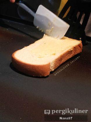 Foto 5 - Makanan di Ohayou! Cheese Toast oleh ig: @foodlover_gallery