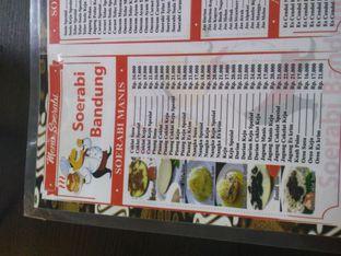 Foto review Ayam Goreng Karawaci oleh Didit  5