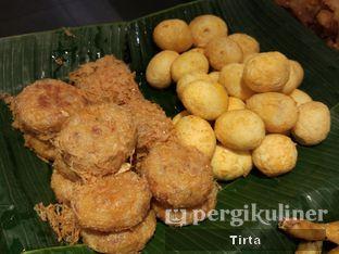 Foto review Ketupat Rusmini oleh Tirta Lie 10