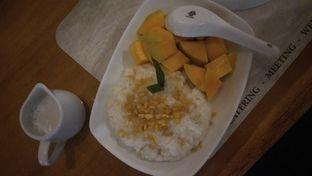 Foto 3 - Makanan di Tjendana Bistro oleh Ria  Angela