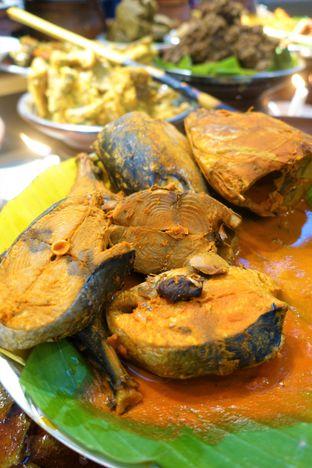 Foto 7 - Makanan di Nasi Kapau Juragan oleh inggie @makandll