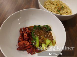 Foto 1 - Makanan di Ong's Kitchen oleh Ladyonaf @placetogoandeat