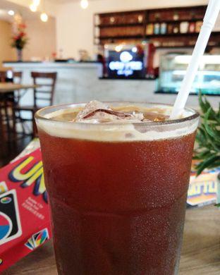 Foto 1 - Makanan di Coffee On Fifth oleh jajalkopi