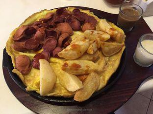 Foto 4 - Makanan di The POT oleh separuhakulemak