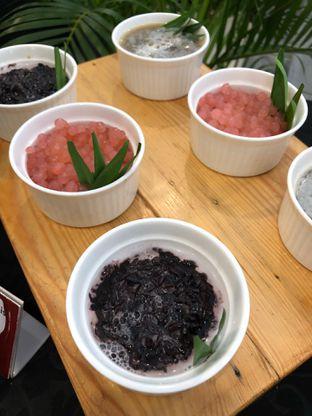 Foto 8 - Makanan di Canting Restaurant - Teraskita Hotel managed by Dafam oleh Mitha Komala