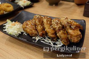 Foto 7 - Makanan di Mottomoo oleh Ladyonaf @placetogoandeat