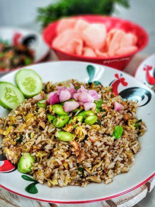 Foto review Kembang Bawang oleh Ken @bigtummy_culinary 1