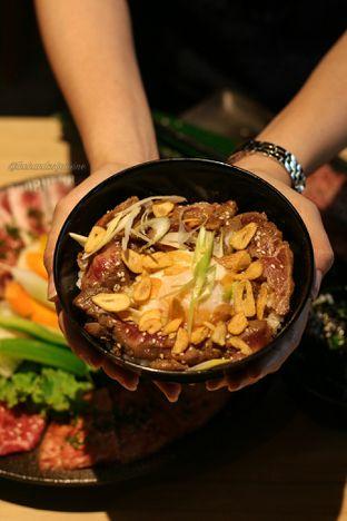 Foto 7 - Makanan di WAKI Japanese BBQ Dining oleh thehandsofcuisine