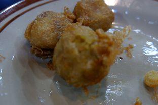 Foto 3 - Makanan di Soto Sedaap Boyolali Hj. Widodo oleh Ocha  Roisah