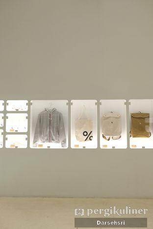 Foto 7 - Interior di %Arabica oleh Darsehsri Handayani