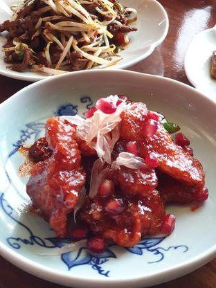 Foto 7 - Makanan di Hakkasan - Alila Hotel SCBD oleh Ken @bigtummy_culinary