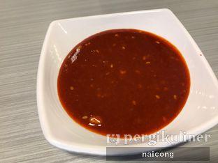 Foto review Kim's K-Food oleh Icong  2
