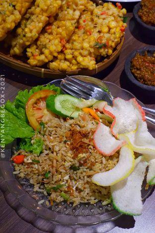 Foto 13 - Makanan di Mama(m) oleh Vionna & Tommy
