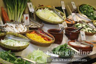 Foto review Mo-Mo-Paradise oleh Jakartarandomeats 17