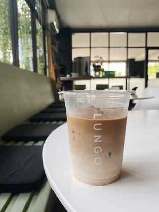 Foto review Lungo Coffee oleh inggie @makandll 1