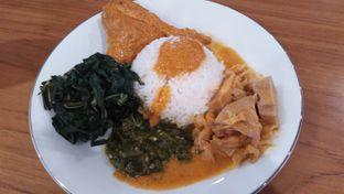 Foto 5 - Makanan di Salero Jumbo oleh Review Dika & Opik (@go2dika)