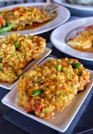 Foto 4 - Makanan di Pala Adas oleh Belly Culinary