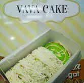 Foto di Vava Cake by Titi Kamal