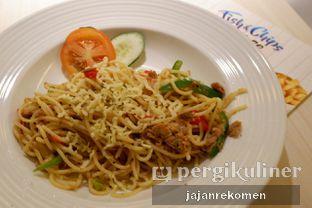 Foto 9 - Makanan di Fish & Chips House oleh Jajan Rekomen
