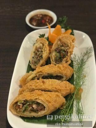 Foto 1 - Makanan di Penang Bistro oleh Ria Tumimomor IG: @riamrt