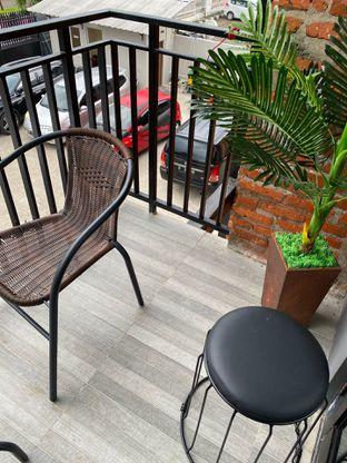 Foto 15 - Eksterior di Otorim Kafe Sunter oleh Levina JV (IG : @levina_eat & @levinajv)
