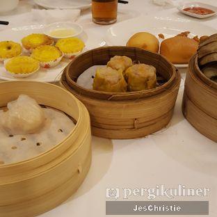 Foto 10 - Makanan di Sense oleh JC Wen