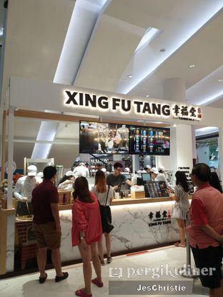 Foto review Xing Fu Tang oleh JC Wen 8