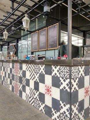 Foto 4 - Interior di Puhaba Coffee oleh Ika Nurhayati