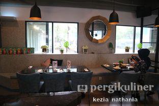 Foto 6 - Interior di Auntie's Kitchen oleh Kezia Nathania