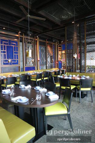 Foto 20 - Interior di Hakkasan - Alila Hotel SCBD oleh Cubi