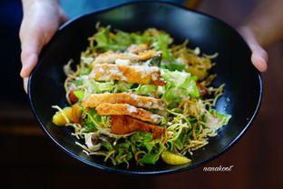 Foto 4 - Makanan di Epigastro oleh Nanakoot