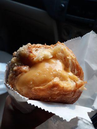 Foto 1 - Makanan di BEAU Bakery oleh Mouthgasm.jkt