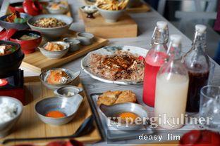 Foto 17 - Makanan di Birdman oleh Deasy Lim