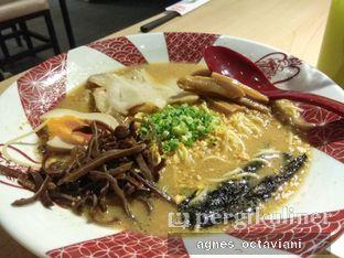 Foto 3 - Makanan(Tonkotsu ) di Fufu Ramen oleh Agnes Octaviani