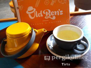 Foto 5 - Makanan di Old Ben's oleh Tirta Lie