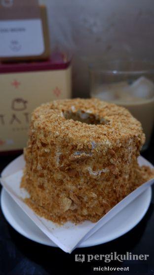 Foto 10 - Makanan di Tata Cakery oleh Mich Love Eat