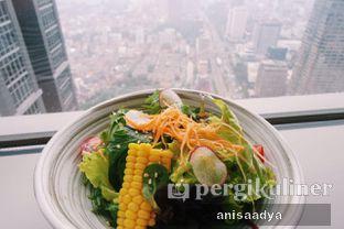 Foto 16 - Makanan di Shabu Shabu Gen oleh Anisa Adya