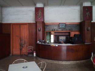Foto 1 - Interior di Sumber Hidangan oleh Chris Chan