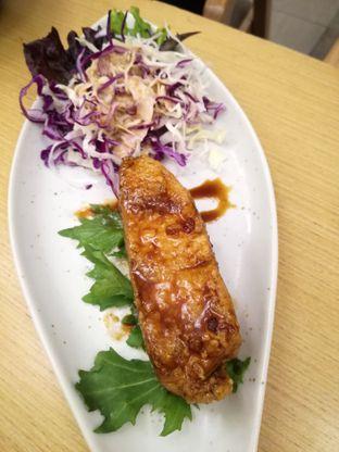 Foto 3 - Makanan di Kabuto oleh Lili Alexandra